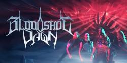 bloodshot-dawn_1