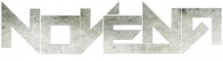 Novena_Logo